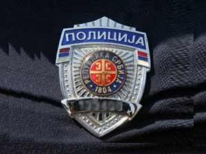 OSUĐENI BIVŠI POLICAJCI