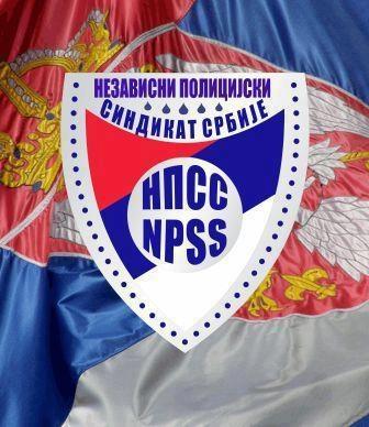 npss i_zastava