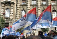 npss zastave
