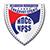 Nezavisni Policijski Sindikat Srbije Logo